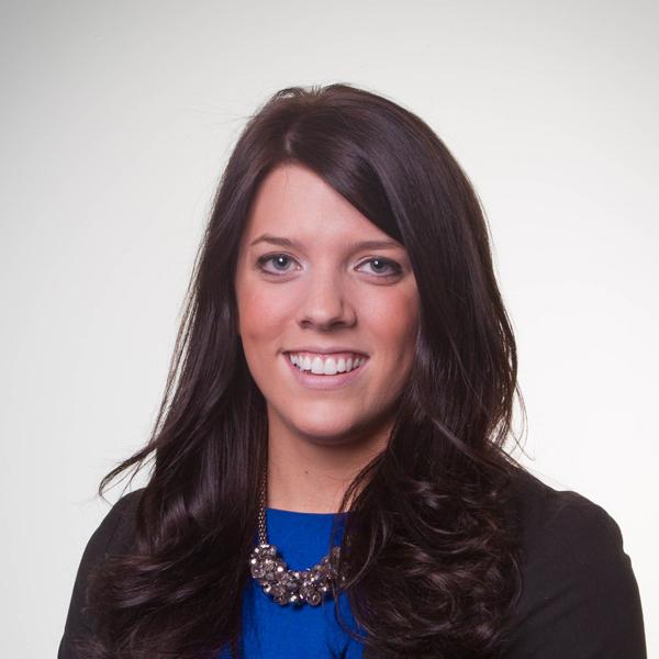 Danielle MontplaisirConseillère en recrutement et coordonnatrice du développement des affaires, B.A.A., entrepreneuriat et management innovateur