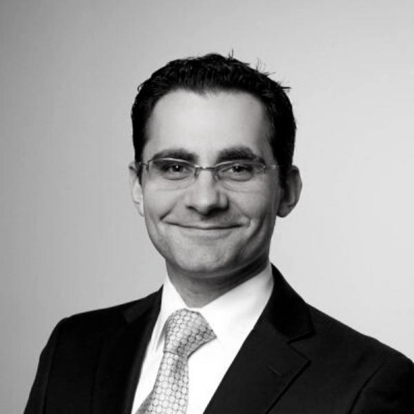 Alexandre BouvettePsychologue I/O et coach professionnel, D.Ps. Psychologie