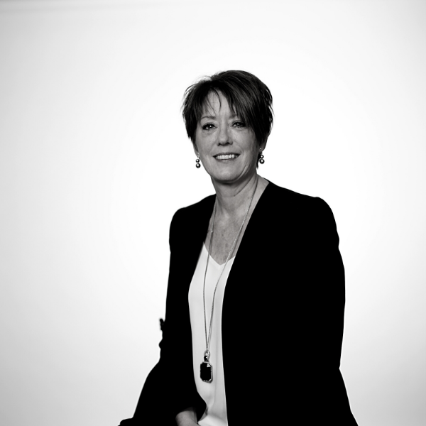 Sophie MonfetteConseillère en ressources humaines