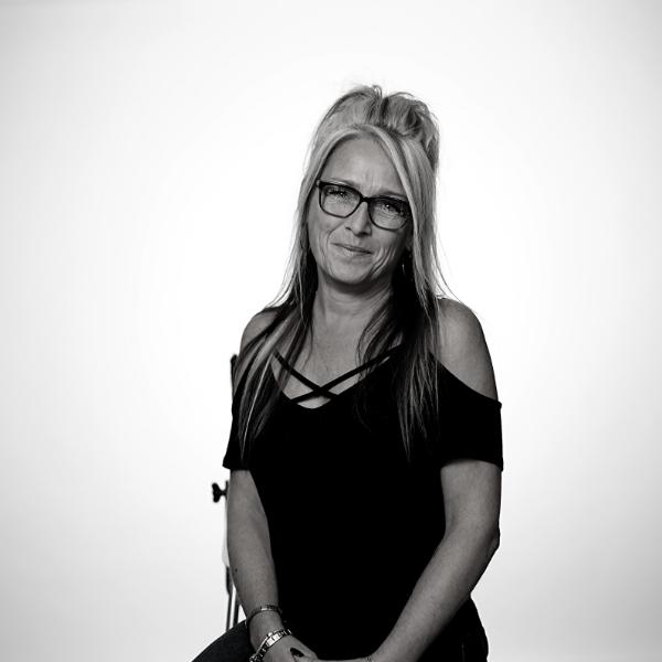 Hélène VachonChargée de projet-Planification de la main-d'œuvre