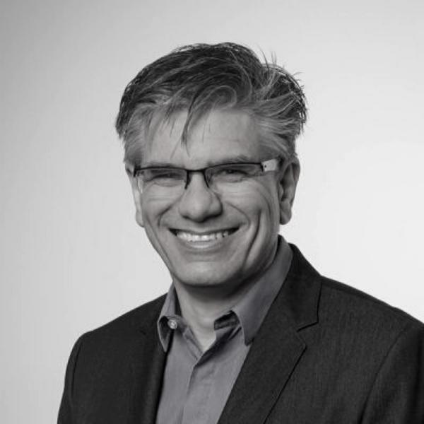 Louis LarochePrésident - Conseiller principal psychologie I/O, M.A., Psychologie