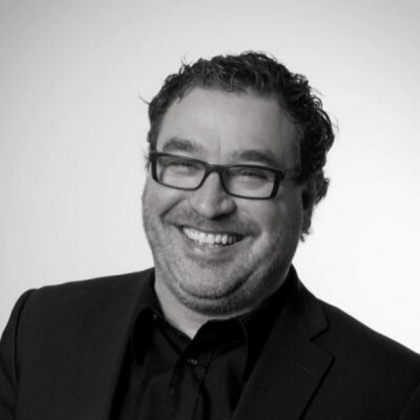 Marc-André VerrettePsychologue I/O, M.A., Psychologie