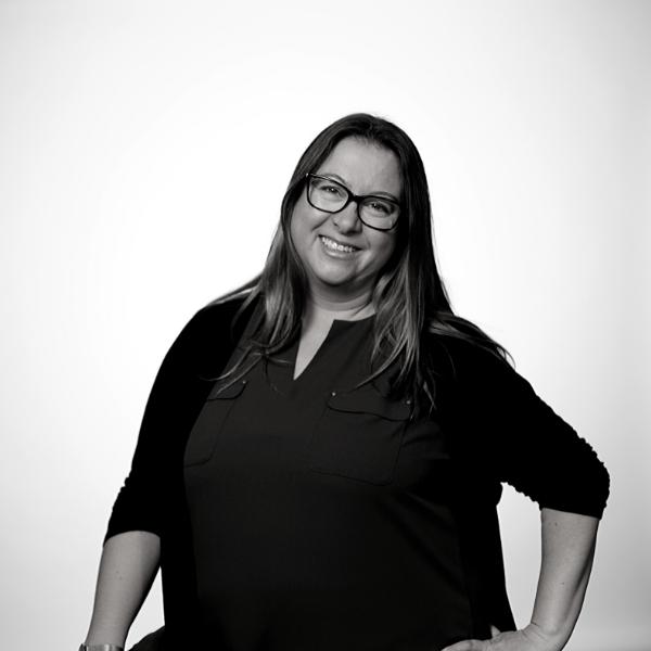 Caroline LemireDirectrice des opérations, associée