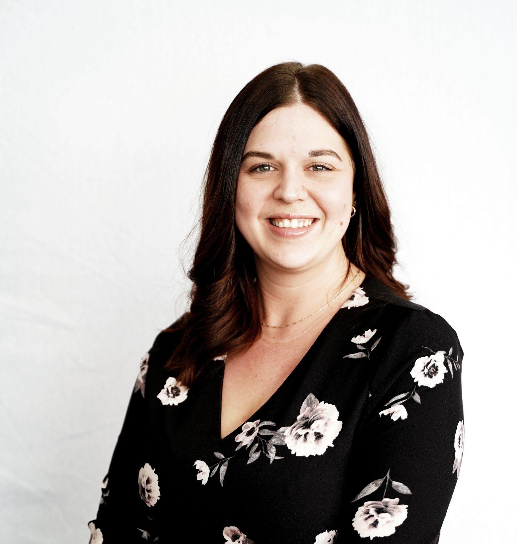 Mélissa Calille, CRHAResponsable unité d'affaires - Recrutement